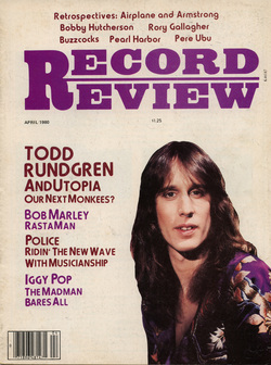 Record Review Apr 80